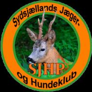 Sydsjællands Jæger- og Hundeklub Præstø